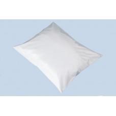 Tyynynsuoja, kestokäyttö