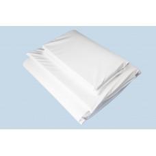 Super soft makuuhaava-alusta