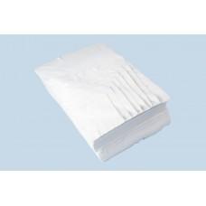 Siivousliina 40x60 cm, kertakäyttö (5 kg/pss) kilohinta
