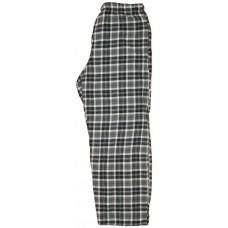 Pyjamahousu, ruudullinen